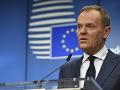 Veľké poriadky v Európskom parlamente: Menej kresiel i modernizácia rozpočtu