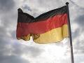 Veľké obavy v Nemecku: Vyše polovica ľudí si myslí, že demokracia v krajine je ohrozená