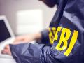 Rodina sa tešila z nájdenia nezvestného chlapca: FBI odhalila krutú pravdu