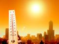 Extrémne horúčavy v Pakistane: Toto je nová hodnota celosvetového teplotného rekordu za apríl