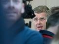Slovensko nepotrebuje veľa investičných stimulov, tvrdí Žiga: V EÚ máme navrch