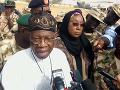 Útok Boko Haram bol strašnejší než sa ukazovalo: Nezvestných je viac ako 100 dievčat