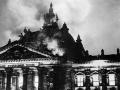 VIDEO Koniec slobôd v Nemecku: Požiar odštartoval vzostup Hitlera, založili ho nacisti?