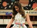 Učiteľka ohromila svet jedinou FOTO: Tie šaty a ich príbeh musíte vidieť!