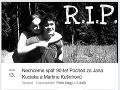 V Bratislave sa uskutoční pochod za Jána Kuciaka, investigatívneho novinára, ktorý bol zastrelený aj so snúbenicou