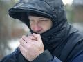 V Litve zabíjajú rekordné mrazy: Traja ľudia prišli o život, ďalších museli hospitalizovať