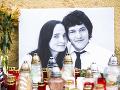 Šátek kritizuje salámovú metódu pri vyšetrovaní vraždy Kuciaka: Mohli obviniť aj ďalších