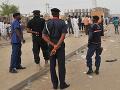 Potýčky medzi kresťanmi a moslimami: Zahynulo 11 ľudí
