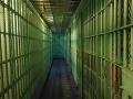 Väzni odsúdení na doživotie sa môžu dostať na slobodu: Gál sa novely Trestného zákona neobáva