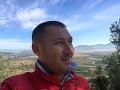 Podnikateľa Vadalu zatkli, megarazie aj v Taliansku: Pašovanie kokaínu z Južnej Ameriky