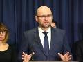 Tvrdenia Kaliňáka o vratkách DPH pre taliansku mafiu sú bohapusté klamstvo, odkazuje SaS