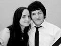 Rodina Jána Kuciaka o úniku informácií: Sme nahnevaní a sklamaní, ale neprekvapuje nás to