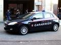 Polícia klepla po prstoch kanadskej 'Ndranghete: Pri razii zatkli až 14 ľudí