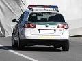 Dopravná nehoda na výpadovke v Humennom: Zrazili sa dve autá, zranené sú dve ženy