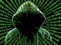 Ukrajinské úrady zmarili veľký kybernetický útok: Vinník je podľa nich úplne jasný