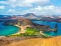 Raj na zemi, ktorý nenájdete nikde inde na svete: Invázia turistov ho takmer zničila