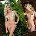 Mendrejová: Na Miss Universe neuspela! Češka áno!