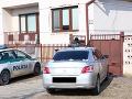REPORTÁŽ Vražda Jána Kuciaka a Martiny Kušnírovej: Nové svedectvá, polícia stále na mieste činu