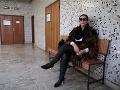 Proces s východoslovenskou podnikateľkou Eleonórou Kabrheľovou odročili až na január