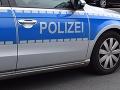'Ndrangheta v centre maximálnej pozornosti: V Nemecku padol do rúk polície popredný člen