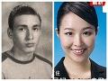 Japonka (†27) si dala s Jevgenijom (26) rande naslepo: Odrezal jej hlavu a telo roztrúsil po lese
