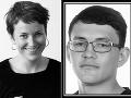 Investigatívna novinára z Českej republiky Pavla Holcová patrila k blízkym kolegom Jána Kuciaka
