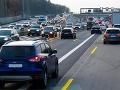 Slovensko víta znižovanie emisií CO2 v doprave: Chce však šetrnejší prístup, povedal Kurilla