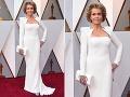 Jane Fonda, herečka