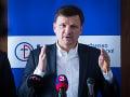 KDH hovorí o možnosti referenda, SMK o sklamaní Maďarov na Slovensku