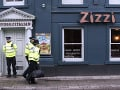 Reštauráciou v Ženeve otriasol výbuch: 15 zranených, je za tým nebezpečný spotrebič
