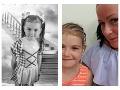 FOTO Lekár označil matku za paranoidnú a jej dcérku (†6) poslal domov: O pár hodín zomrela