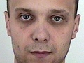 Vladimír z Ružomberka sa skrýva pred spravodlivosťou: FOTO Pomôžte ho polícii nájsť