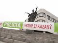 Slovensko sa ocitlo v novej dimenzii: Opozícia demonštruje už od volieb, vraždou nastal zlom