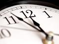 Nezhody okolo striedania času v Európe: Rakúsko navrhlo odklad až na rok 2021