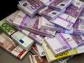 Prenádherný záver týždňa v Nemecku: Lotéria priniesla mužovi rozprávkové milióny