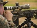 Ukrajinský šéf vojensko-civilnej správy varuje: Do Donbasu prišlo 100 ruských ostreľovačov