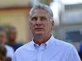 Novým kubánskym prezidentom sa oficiálne stal Miguel Díaz-Canel