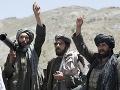 Z podvodu zostáva rozum stáť: Muž na internete sľúbil Češke (47) milíóny od teroristov z Talibanu