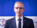 KDH povedie do eurovolieb Štefanec, posledný kandiduje Figeľ