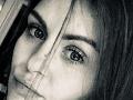 FOTO Krásna Magda (31) prišla vinou lekárov o tri končatiny: Nevšimli si tieto varovné príznaky