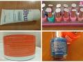 Laky na nechty, voňavé masky či farba: FOTO Táto kozmetika tu nemá čo hľadať!