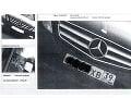 Mercedesom brázdil obec 120 kilometrov za hodinu: Papaláš si za adrenalín poriadne zaplatil