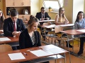 NÚCEM nezanedbal prípravu testov na maturitu, obhajuje rezort školstva