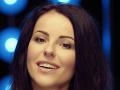 Katarína Knechtová bola aj v porote SuperStar