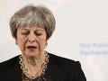 Britskí experti prišli s cenou za brexit: Ozrutná čiastka, zadlžia sa na polstoročie