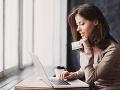 Česká obchodná inšpekcia upozorňuje na rizikové e-shopy
