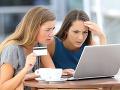 ZOZNAM podvodných e-shopov: Títo obchodníci vás buď okradnú, alebo vám zašlú fejk