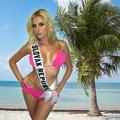 Útoky na Mendrejovú na Miss Universe: Nechutné intrigy a závisť!
