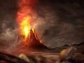 Vedci odhalili najhorší rok v dejinách ľudstva: Temné obdobie, v ktorom by ste nechceli nikdy žiť