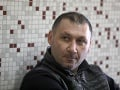 Vadala už nie je v našej krajine: V Taliansku ho čaká súd za drogy a legalizáciu príjmov